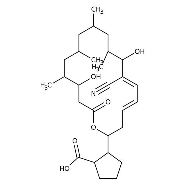 Borrelidin, Tocris Bioscience