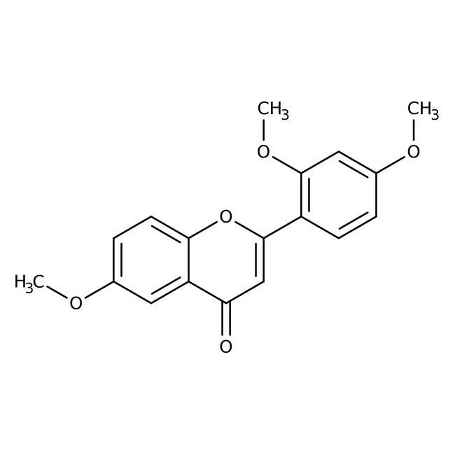 6,2',4'-Trimethoxyflavone, Tocris Bioscience