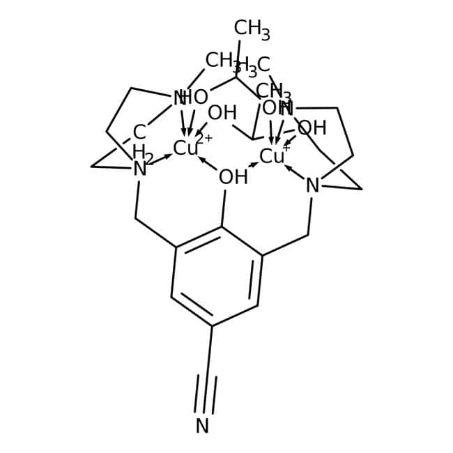 5-Bromo-4-chloro-3-indolyl-β-D-galactopyranoside, MP Biomedicals™