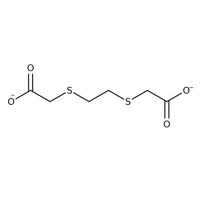 DL-4-Hydroxymandelic Acid 95%, ACROS Organics