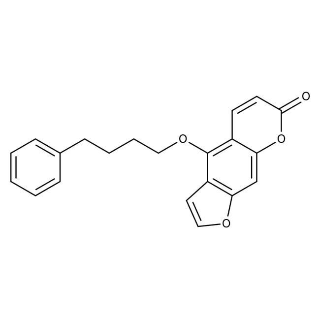 Psora 4, Tocris Bioscience™ 50mg Psora 4, Tocris Bioscience™