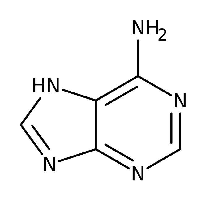 Adenine 99.0+%, TCI America™