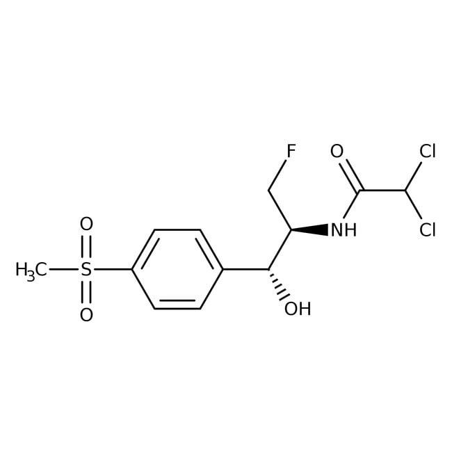 Alfa Aesar™Florfenicol, 98%