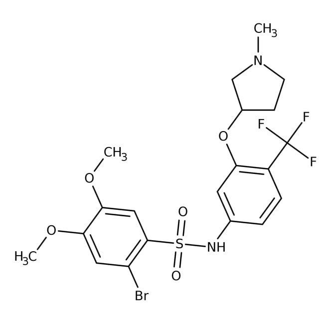 SB 706375, Tocris Bioscience