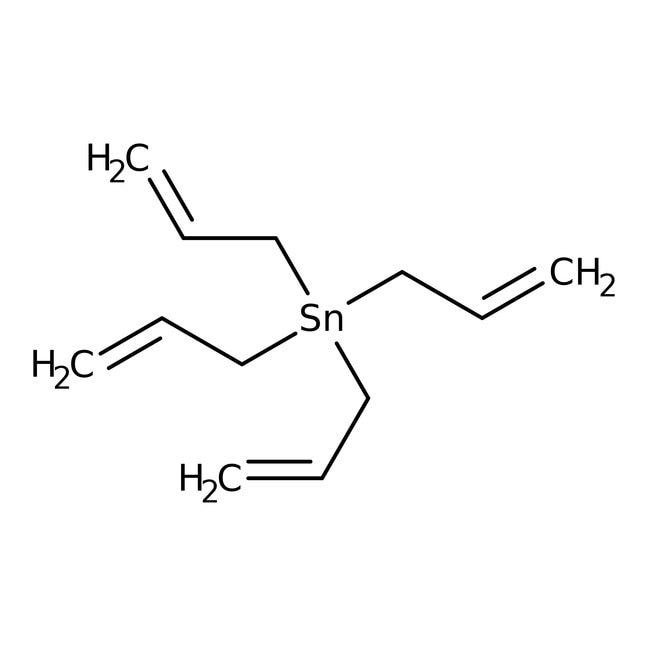 Tetraallyltin 97.0 %, TCI America