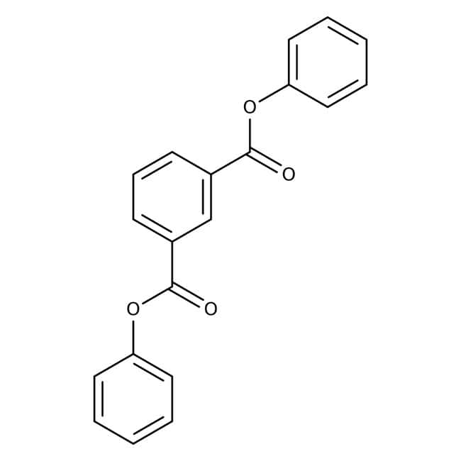 Diphenyl Isophthalate 99.0+%, TCI America™