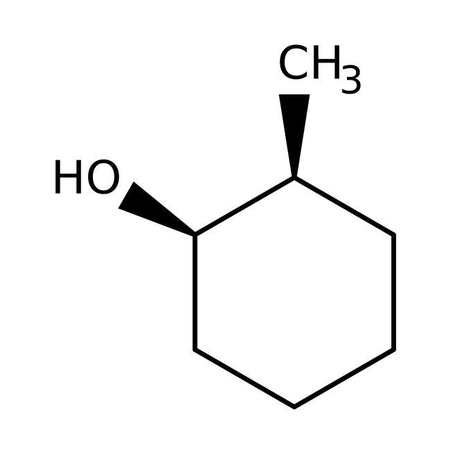 cis-2-Methylcyclohexanol 99+%, ACROS Organics