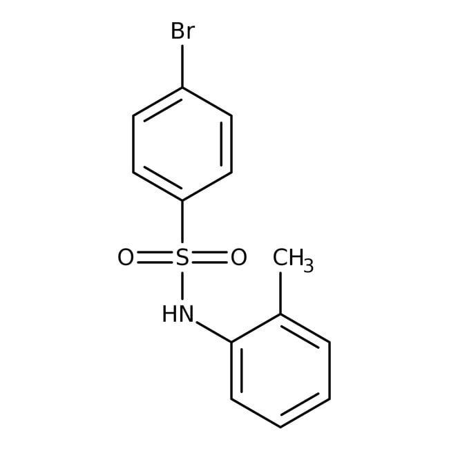 Schwefelsäure, reinst, rauchend, 20  bis 30% freies SO3, ACROS Organics™: Schwefelsäure (H2SO4) Inorganic Acids