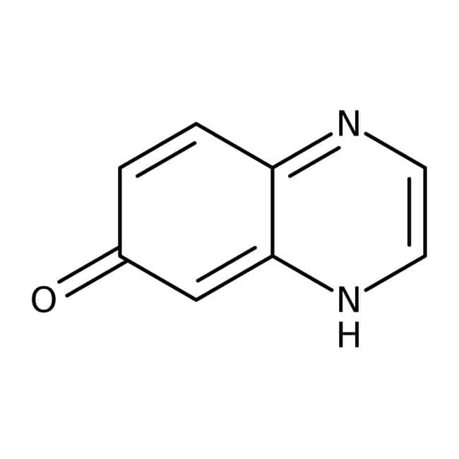 6-Quinoxalinol 98.0+%, TCI America™