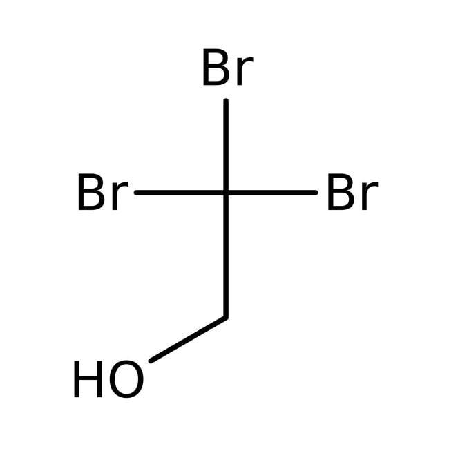 2,2,2-Tribromoethanol, 99%, ACROS Organics