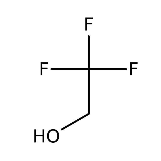 2,2,2-Trifluoroethanol 99.0 %, TCI America