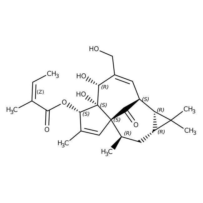 PEP 005, Tocris Bioscience