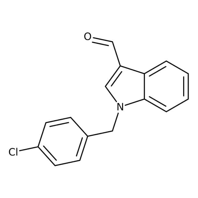 MilliporeSigma Calbiochem Oncrasin-1 25mg:Life Sciences