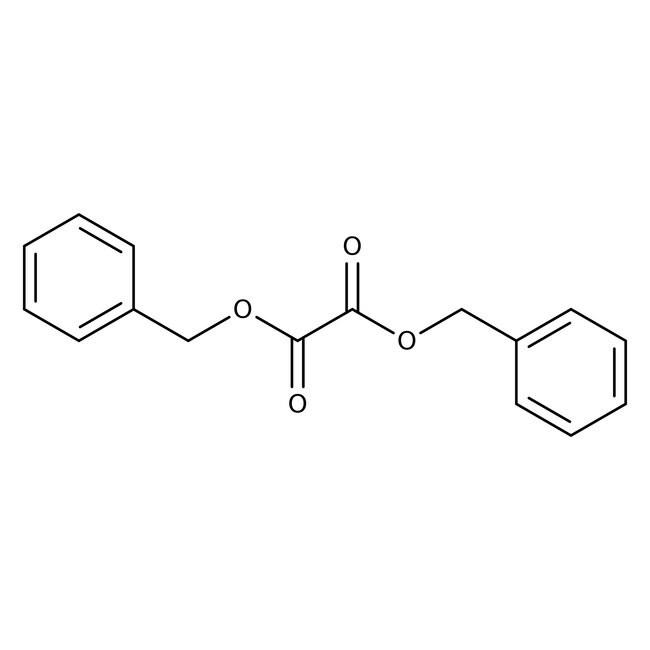 Dibenzyl oxalate, 97%, ACROS Organics