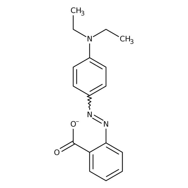 Alfa Aesar  Ethyl Red