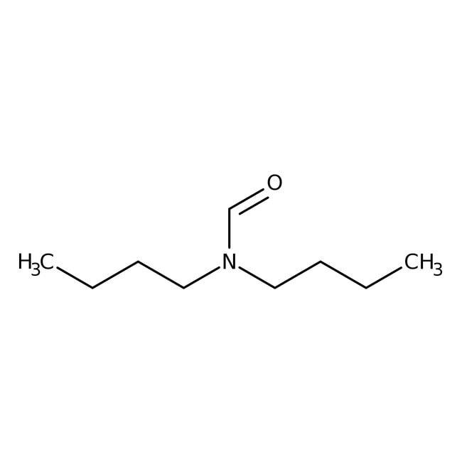 N,N-Dibutylformamide, 99+%, ACROS Organics™