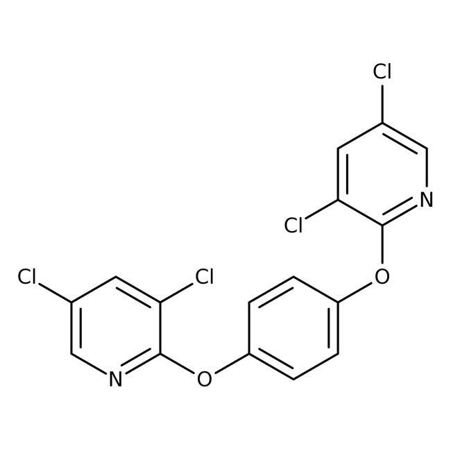 TCPOBOP, Tocris Bioscience