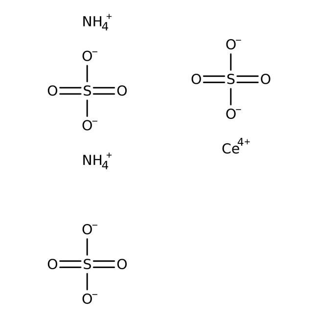 Alfa Aesar™3-Metil-4H-1,4-benzotiazina-2-carboxilato de etilo, 98% 1g Alfa Aesar™3-Metil-4H-1,4-benzotiazina-2-carboxilato de etilo, 98%