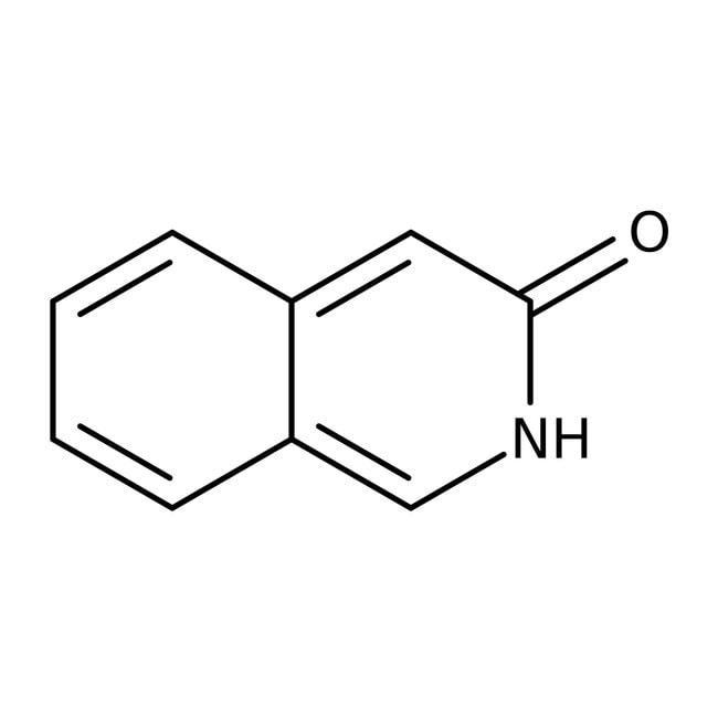 3-Hydroxyisoquinoline 98.0+%, TCI America™