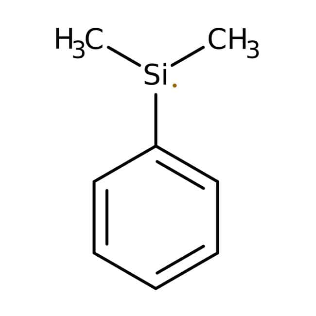 Alfa Aesar™Dimethylphenylsilane, 97% 10g Alfa Aesar™Dimethylphenylsilane, 97%