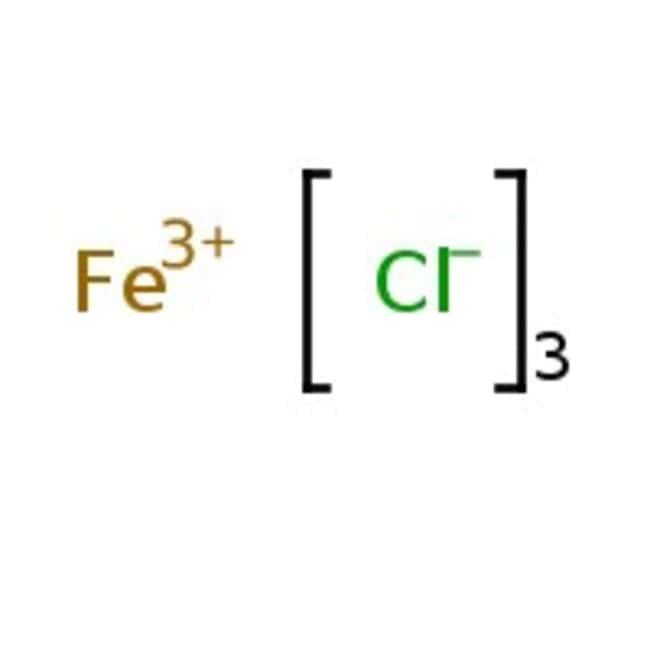 Solución primaria de coloración, amarilla Quantity: 100mL Patrones ...