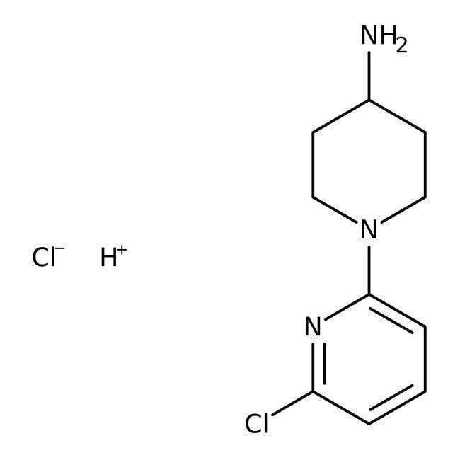 SR 57227 hydrochloride, Tocris Bioscience™ 50mg SR 57227 hydrochloride, Tocris Bioscience™