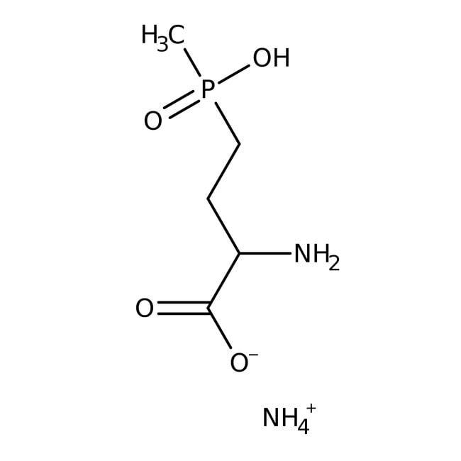Alfa Aesar™Glufosinate ammonium, 95%