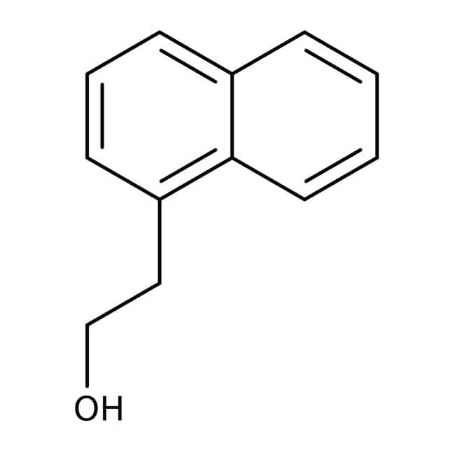 2-(1-Naphthyl)ethanol, 95%, ACROS Organics