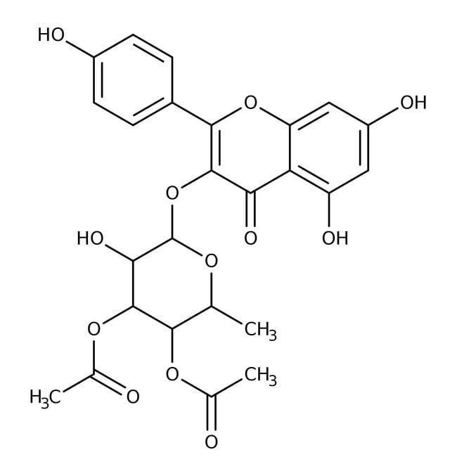 SL 0101-1, Tocris Bioscience