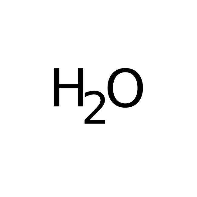 Water with 0.1% Formic Acid, LabReady™ Solvent Blend, for LC-MS and HPLC, Honeywell Burdick & Jackson