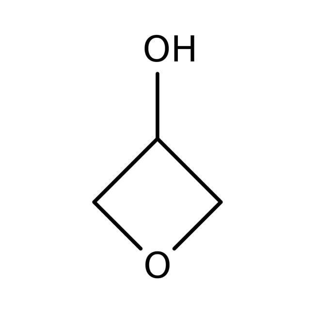 Oxetan-3-ol, 95%, ACROS Organics
