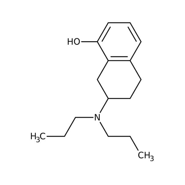 (R)-(+)-8-Hydroxy-DPAT hydrobromide, Tocris Bioscience