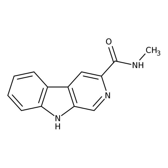 FG 7142, Tocris Bioscience