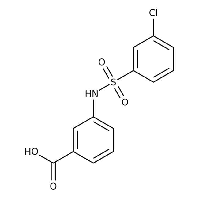 Alfa Aesar™Amberlite™ IR-120 (Na) Ionenaustauschharz: Analysen und Chromatographie Chemicals