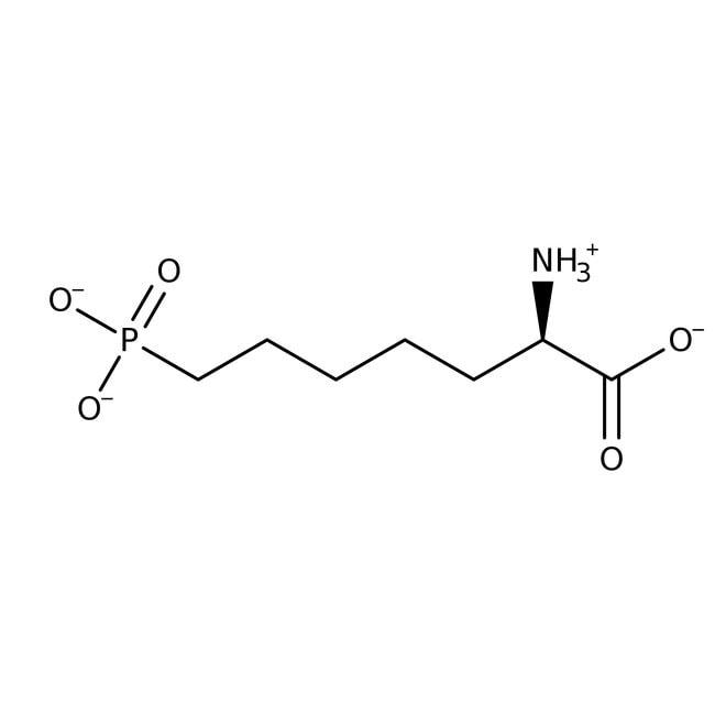DL-AP7, Tocris Bioscience