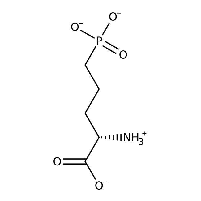 L-AP5, Tocris Bioscience