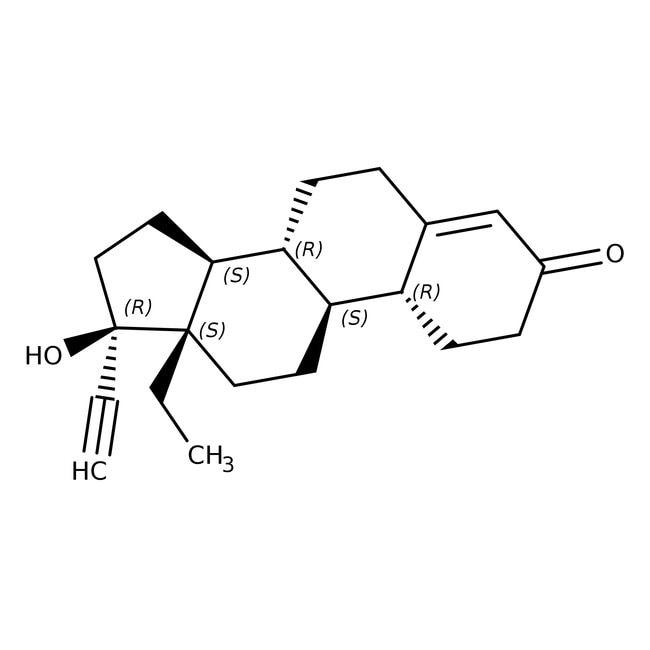 Levonorgestrel, Tocris Bioscience