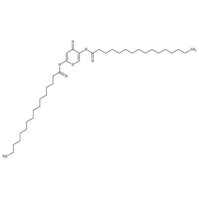 Kojic Acid Dipalmitate 98.0+%, TCI America™