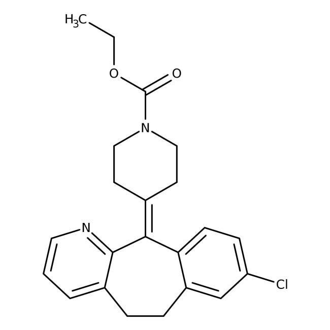 Loratadine 98.0+%, TCI America™