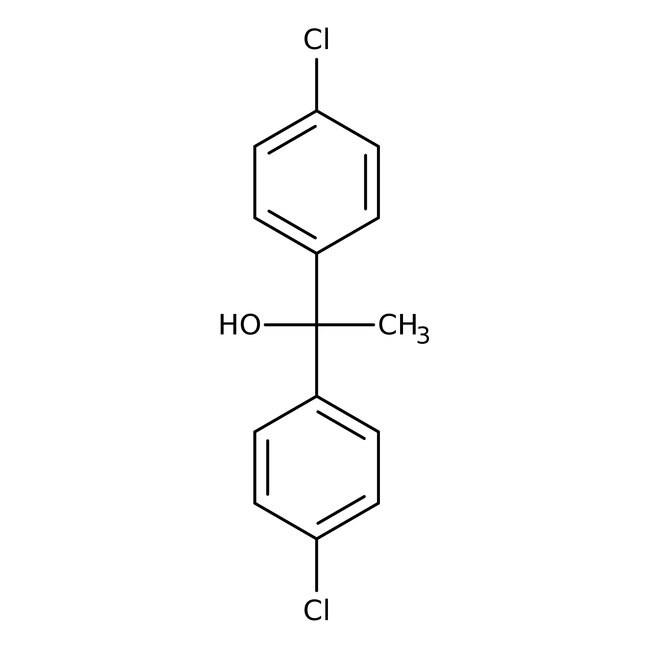 4,4'-Dichloro- -methylbenzhydrol 99%, ACROS Organics
