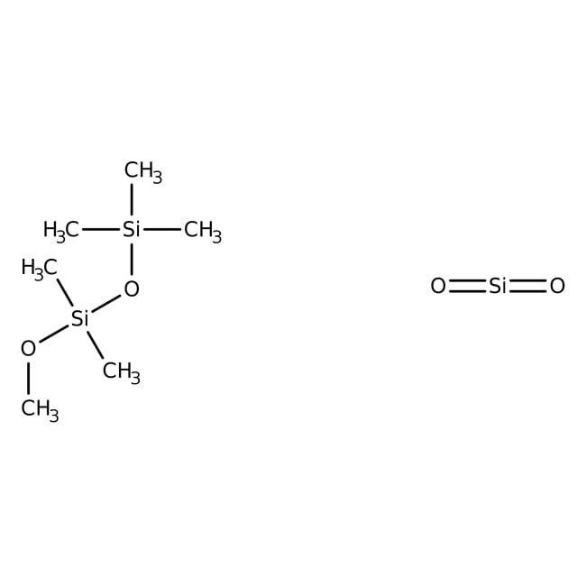 Simethicone, USP, 90.5-99%, Spectrum
