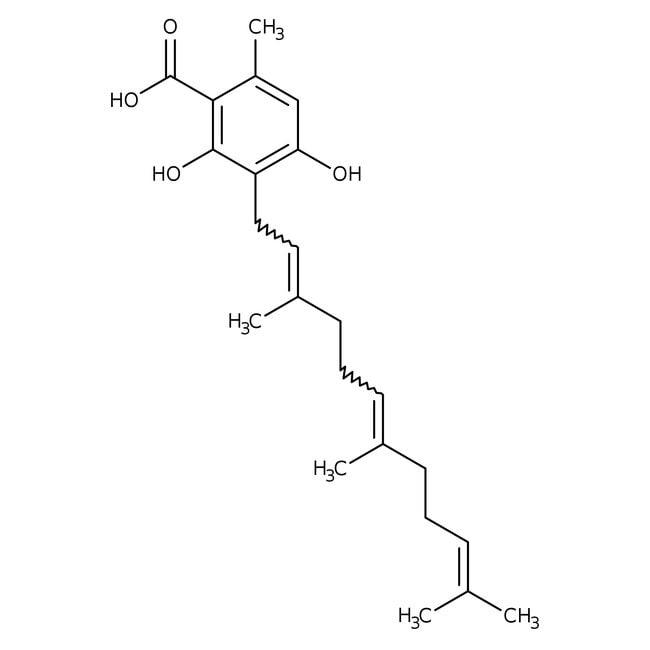 Grifolic acid, Tocris Bioscience