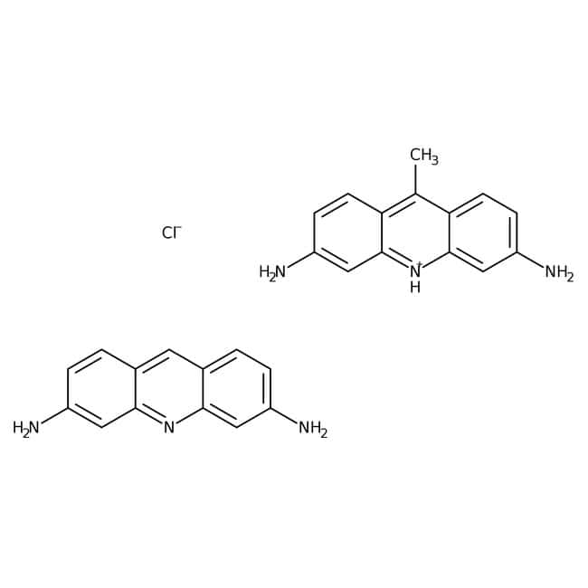 Acriflavine hydrochloride, MP Biomedicals™