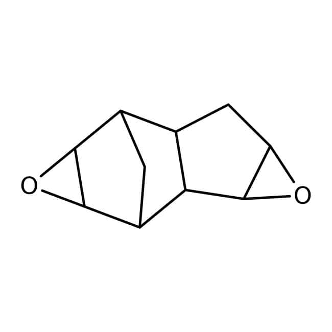 Dicyclopentadiene diepoxide, 98%, Acros Organics