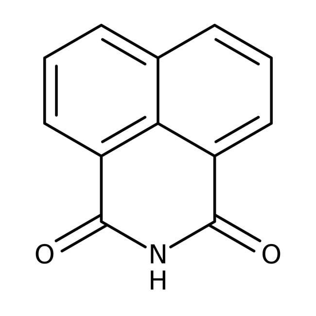 Alfa Aesar  1,8-Naphthalimide, 98%
