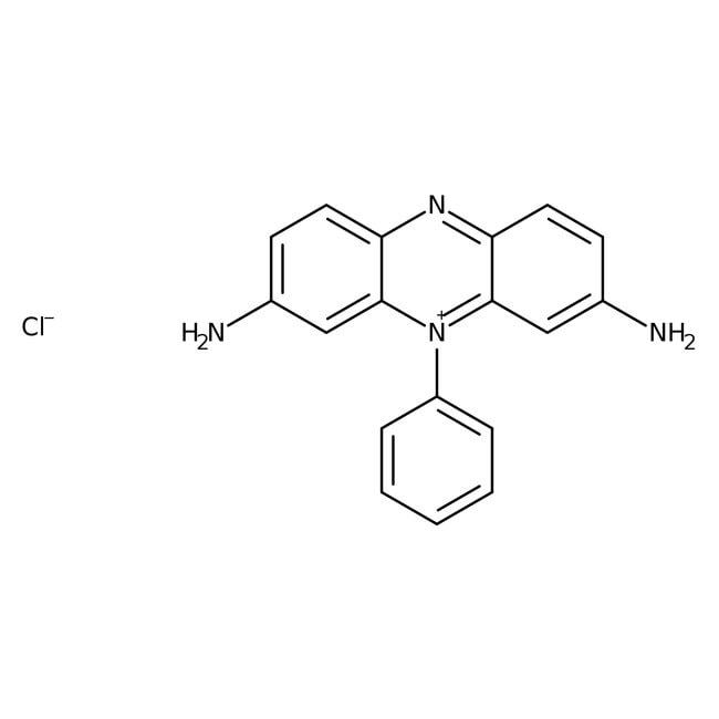 Phenosafranin, Acros Organics