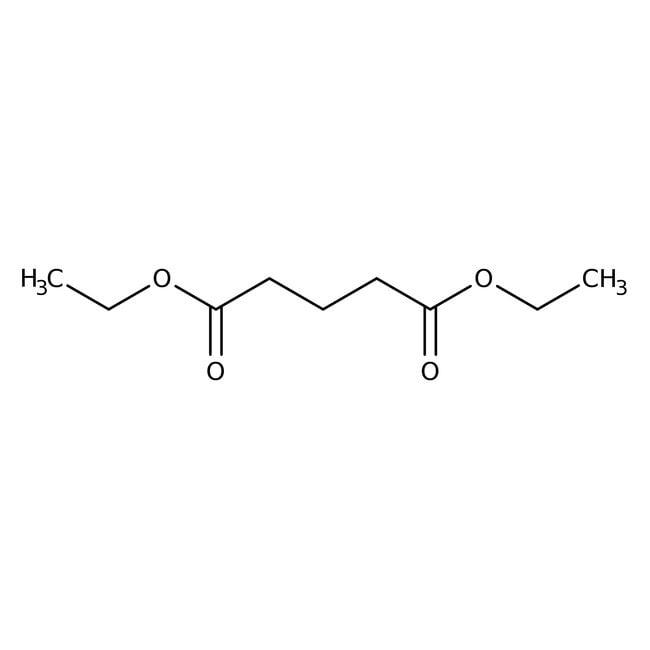 Diethyl Glutarate 98.0 %, TCI America