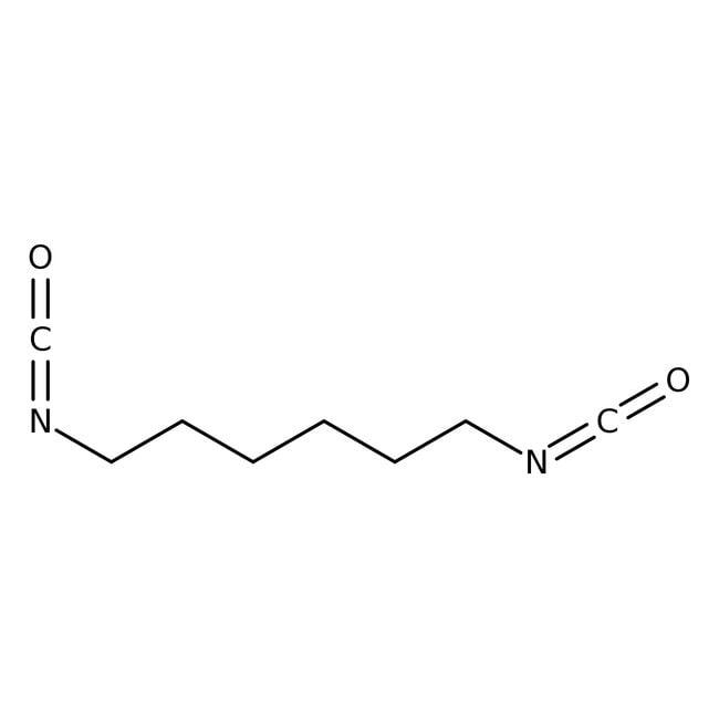 1,6-Diisocyanatohexane, 99+%, ACROS Organics™