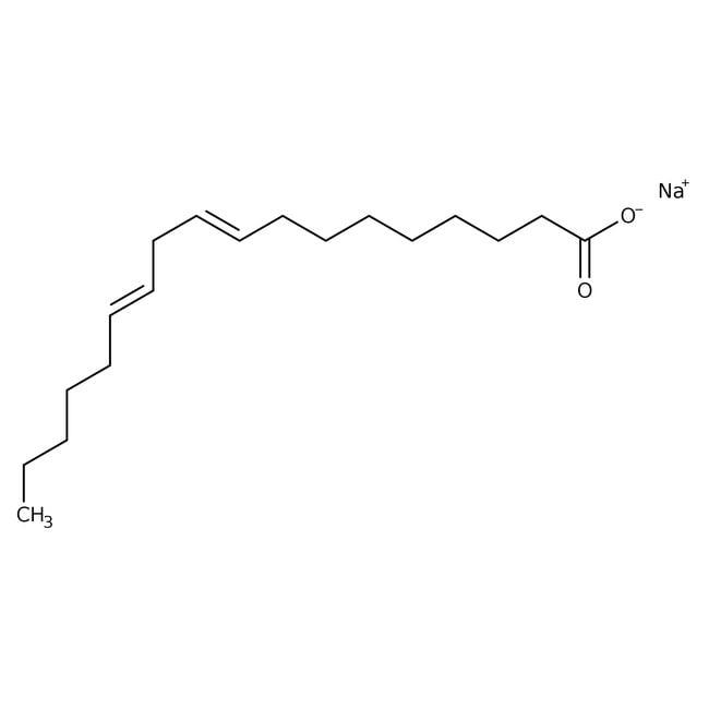 Sodium Linoleate 95.0+%, TCI America™