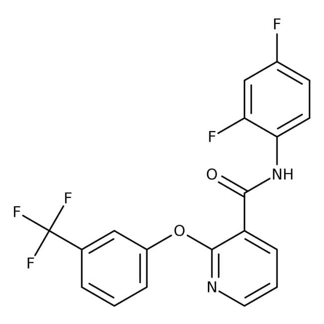 Diflufenican in Acetonitril 100μg/ml, Fisher Chemical™  Aromatic anilides